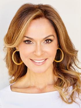 Angella Nazarian
