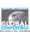 Capturing the Visionary Spirit: Milken Institutes's Global Conference Brings Together Brightest Visionary Women Entrepreneurs to Share Keys to Success