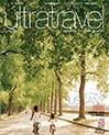 Ultratravel Magazine Spring 2014