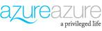 AzureAzure.com