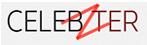Celebzter.com