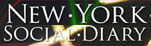 New York Sociall Diary