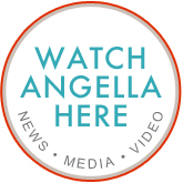 Watch Angella Here