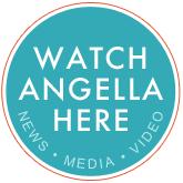 Watch Angella Here