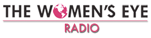 The Women's Eye Radio